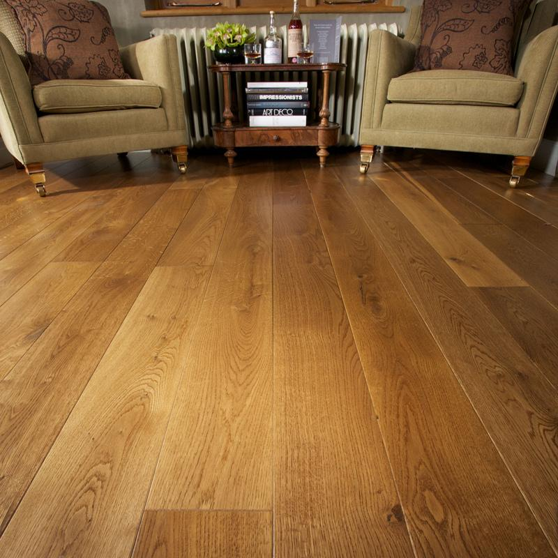 Commercial wood flooring ted todd commercial hardwood for Commercial hardwood flooring