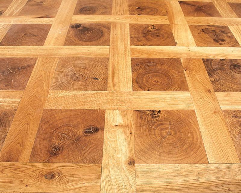 End Grain Wood Floor Related Keywords amp Suggestions