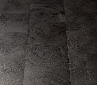 Ted Todd Geocentric End Grain Deimos Engineered Wood