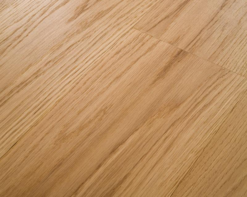 Unfinished solid wood flooring for Unfinished wood flooring