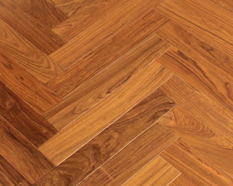 Home Engineered Wood Flooring