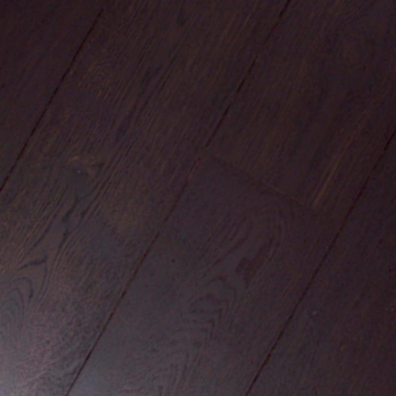 Timber Character Oak