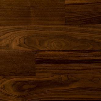 Ted todd wide plank foundation hamilton engineered wood for Hardwood floors hamilton