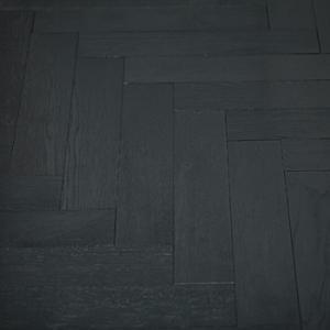 Ted Todd Assier Herringbone Engineered Wood Commercial Flooring